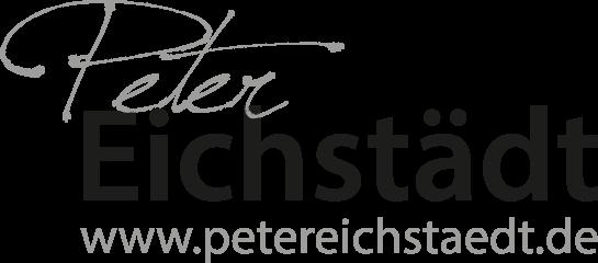 Peter Eichstädt